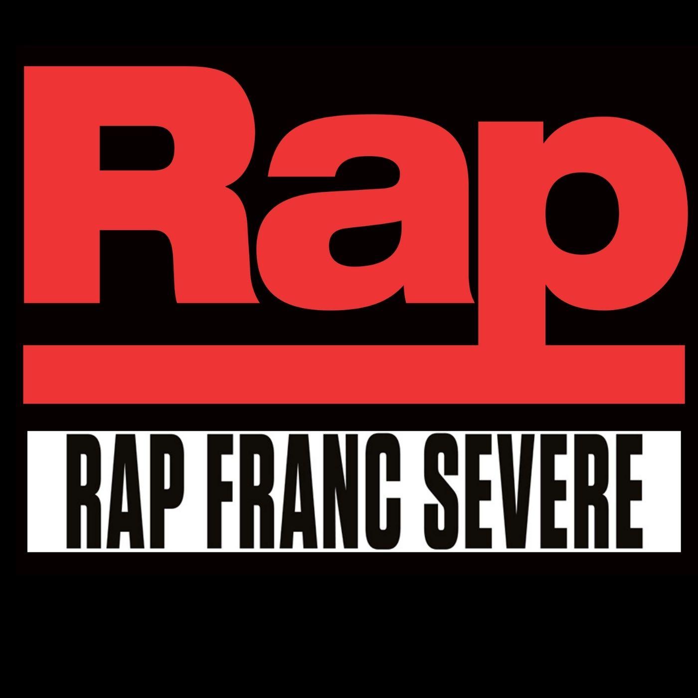 RAP FRANC SEVERE